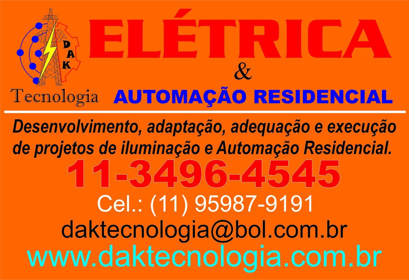 ViverJF Serviços Construção / Reforma / Pintura / Elétrico  #C95102 1410 965