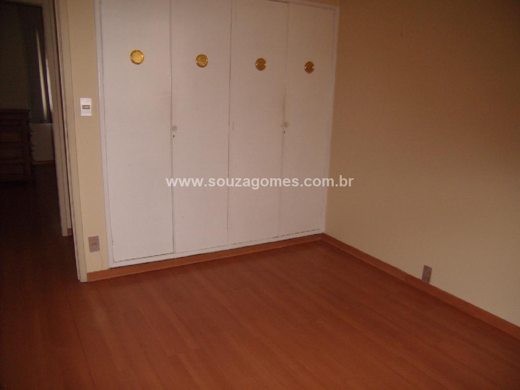 Box De Acrilico Para Banheiro Juiz De Fora : Apartamento quartos com arm?rios de madeira banheiro